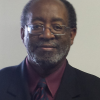 Tyrone Perkins
