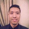 Danny Qian